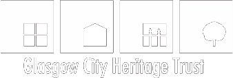 Glasgow City Heritage Trust