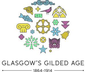 Gilded_Age_Logo