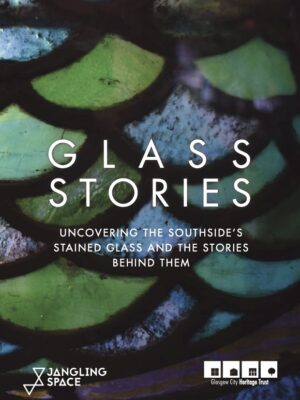 Glass+Stories